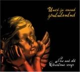 Erinevad esitajad - Uued ja vanad jõululaulud