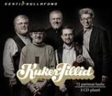 Kukerpillid - Eesti kullafond
