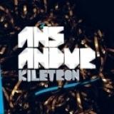 Ans. Andur - Kiletron