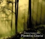 Tallinna kammerkoor - Paradisi Gloria