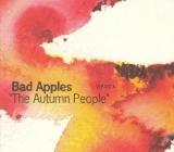 Bad Apples - Autumn People