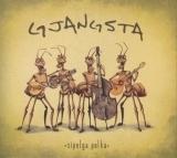 Gjangsta - Siplega polka
