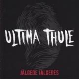 Ultima Thule - Jälgede jälgedes