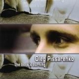 Oleg Pissarenko - The Book's Burning