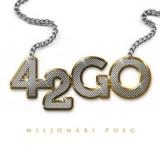 42GO - Miljonäri poeg