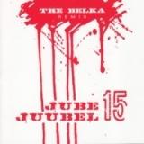 Belka - Jube juubel 15 Remix