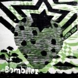Bombillaz - Uus usk