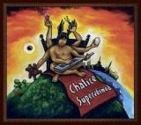 Chalice - Supervõimed