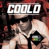Cool D - Cool FM