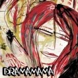 Dramamama - Dramamama