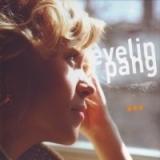 Evelin Pang - ...