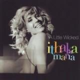 Ithaka Maria - Little Wicked
