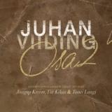 Juhan Viiding - Laulud ja luule 2