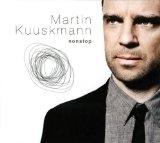 Martin Kuuskmann - NONSTOP