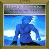 Rene Eespere - Der Morgen der Skulptur / Skulptuuri hommik