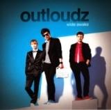 Outloudz - Wide Awake