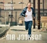 Lauris Reiniks - Ma jooksen