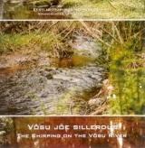 Erinevad esitajad - Võsu jõe sillerdus