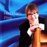 Heldur Harry Põlda - Heldur Harry Põlda ja Eesti Kaitseväe Orkester