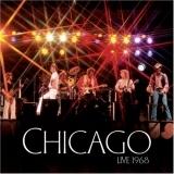 Chicago - Live 1968