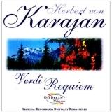 Verdi - Requiem