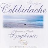 Shumann & Haydn - Symphonies