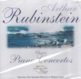 Chopin - Piano Concertos