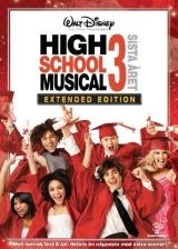 Movie - High School Musical 3