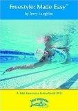 Movie - Freestyle Made Easy Swimming Instructional Program