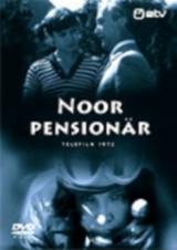 Film - Noor pensionär