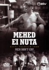 Film - Mehed ei nuta