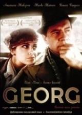 Film - Georg