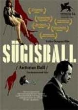 Film - Sügisball
