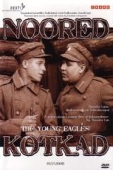 Film - Noored kotkad
