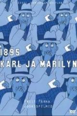 Animation - 1895 Karl ja Marilyn