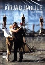 Film - Kirjad Inglile