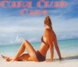 Cuba - Cuba Club