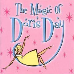 Doris Day - The Magic of Doris Day