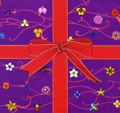 John Zorn - The Gift