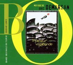 Original Soundtrack - L' Humeur Vagabonde