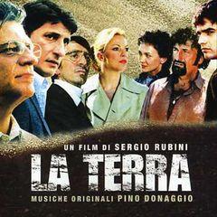 Original Soundtrack - Pino, Donaggio