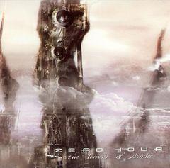 Zero Hour - The  Towers of Avarice