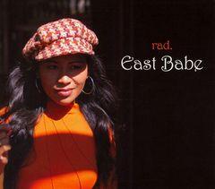 Rad - East Babe