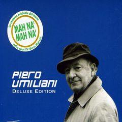 Original Soundtrack - Piero Umiliani