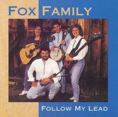 3 Fox Drive - Follow My Lead