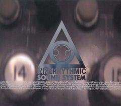 Various Artists - Innerhythmic: Sound System