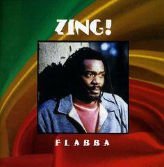 Flabba - Zing