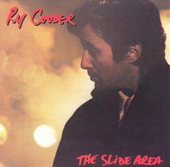 Ry Cooder - The Slide Area