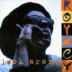 Roykey - Look Arong