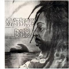 Bullwackie's All Stars - Natures Dub